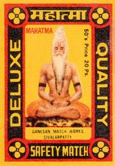 mixindallumettes011