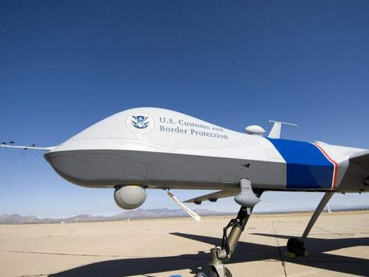cbp-drone