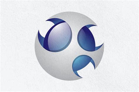 tutorial illustrator  beginners simple  logo design
