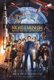 nightatthemuseum21_large