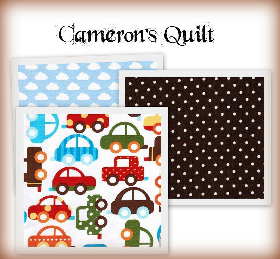 photo CameronsQuilt_zpsc6f0044f.jpg