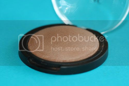 photo Elf-Studio-Baked-Bronzer-Los-Cabos_zps47a7f6d7.jpg