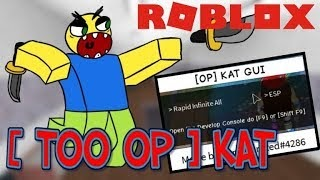 Roblox Kat Gui Best Word Cheat For Words With Friends