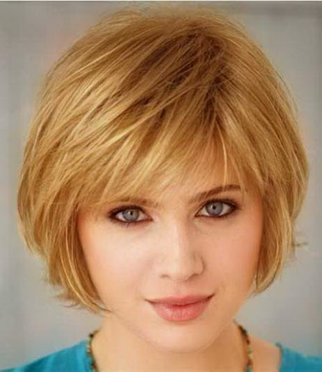 Long Bob Hairstyles For Women | 2017 - 2018 Best Cars Reviews