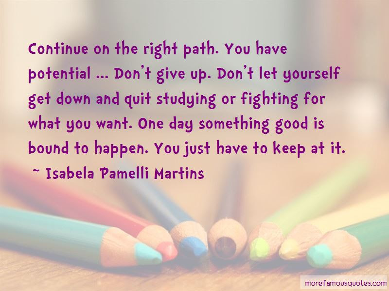 Quotes About Fighting To Get What You Want Top 9 Fighting To Get