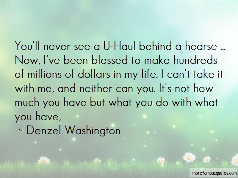 Blessed Have You My Life Quotes Top 46 Quotes About Blessed Have