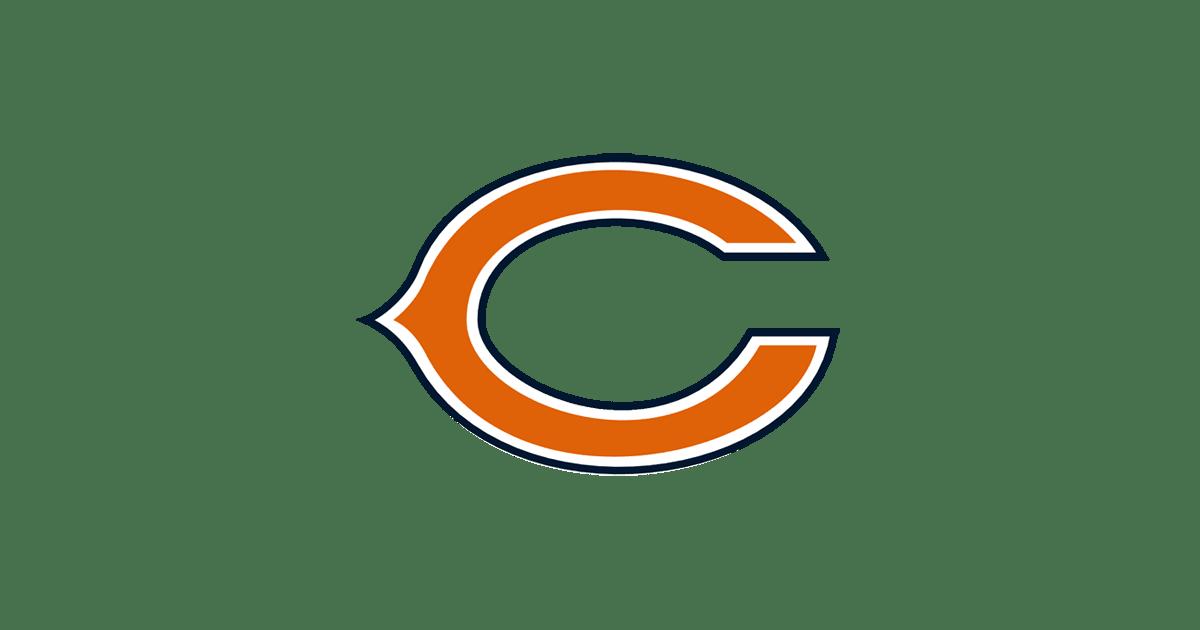 2016 Chicago Bears Schedule  FBSchedules.com