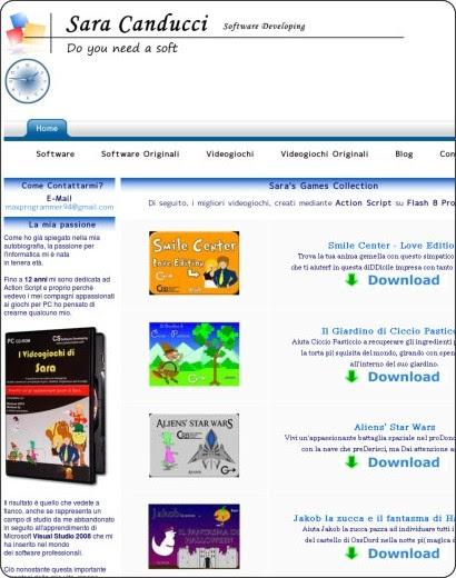 http://www.canduccisara.com/italiano/videogiochi.html