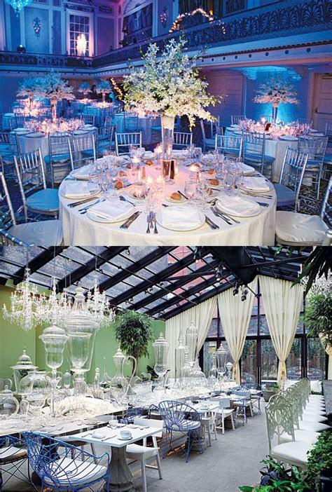 Cost Per Plate Dinner Wedding Reception &   Cost Per
