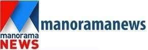 manoramanews