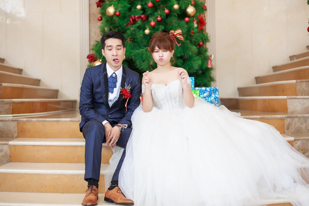 新竹煙波-婚宴-婚禮紀錄_004