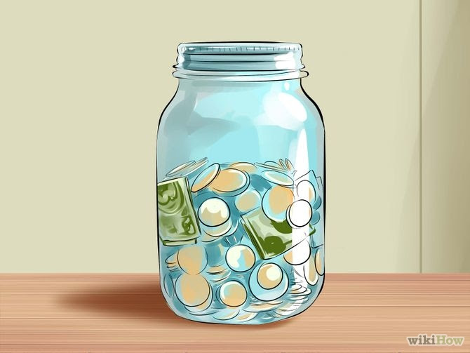 Save Money at a Young Age Step 5 Version 3.jpg