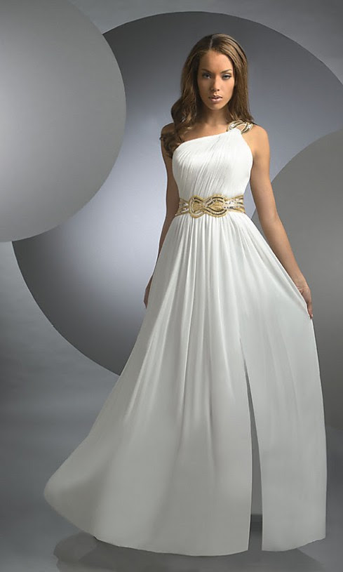 Prom-Dresses-Prom-Long-Short-Plus-Size-Dress-Prom-Bridal-Gowns-Collection-2013-9