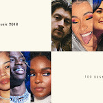 The 100 Best Songs Of 2018 - Pitchfork