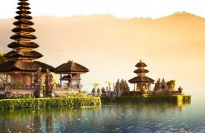 Opinion: Understanding Indonesia's Business Culture  Indonesia Expat