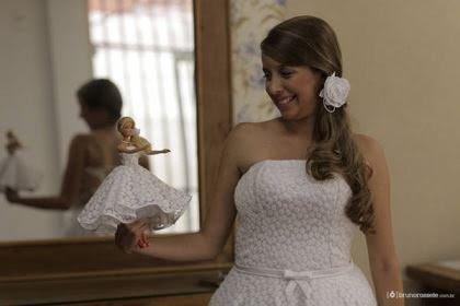 casamento-economico-sem-grana-buque-botoes-colorido (10)