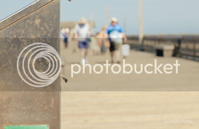 photo stop_zps0088f320.jpg