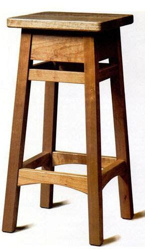 woodworking plans bar