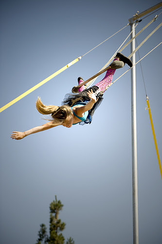 Callie_Ankle_Hang_Ell Photography_6238_circus fund_web