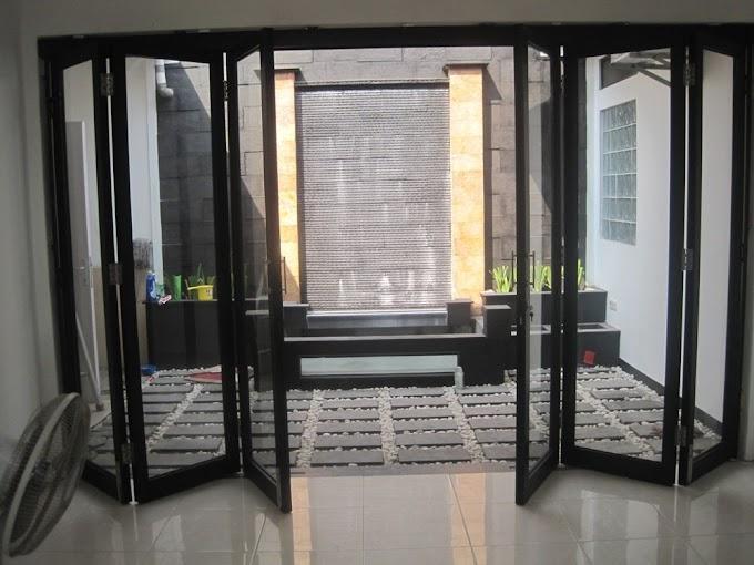 Gambar Pintu Dan Jendela Rumah Minimalis | Ide Rumah Minimalis