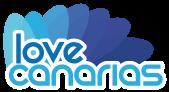 Love Canarias - Toda la actualidad de las Islas Canarias