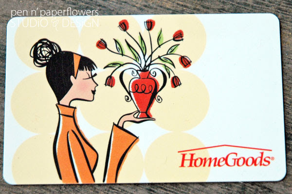 homegoodscard7692wm