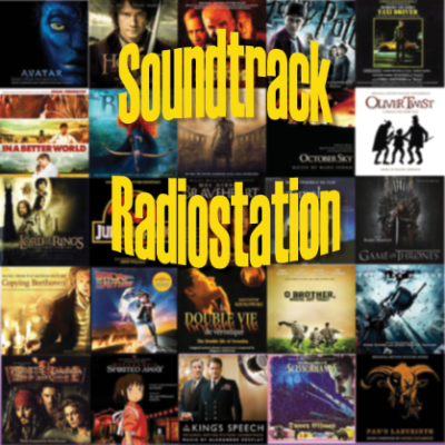 photo Soundtrackradiostation_zpswi6wfybj.png