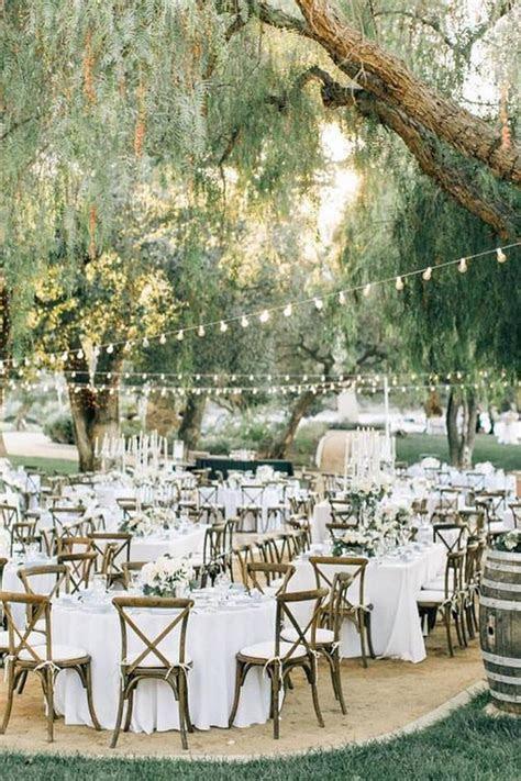 country vineyard weddings  prices  wedding venues