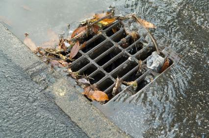 Psmi Catch Basin Cleaning Eugene Corvallis Albany Oregon