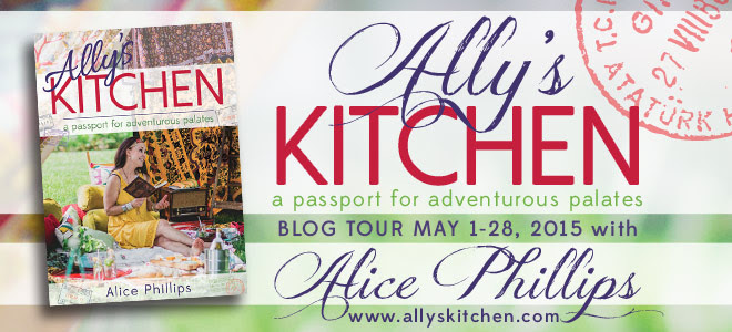 Blog-Tour-Banner-Allys-Kitchen-May-1-28-2015