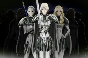 Claymore-Wallpaper-Background-485x728[1]