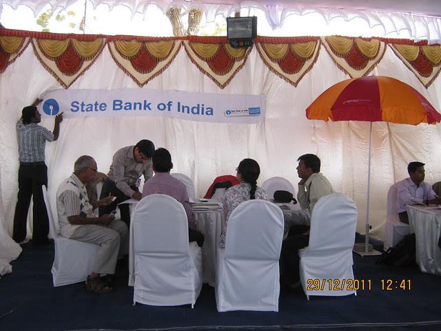 IMG_8911 Launch of A 2 BHK Flat for Rs. 25 Lakhs at UrbanGram Kirkatwadi on Sinhagad Road Pune 411 024