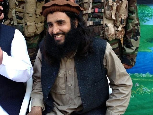 http://blogs.tribune.com.pk/wp-content/uploads/2013/07/18249-adnan-1374229058-131-640x480.jpg
