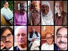 'Unknown' Hall of Fame: A Collective of Creative Writers of Kashmir