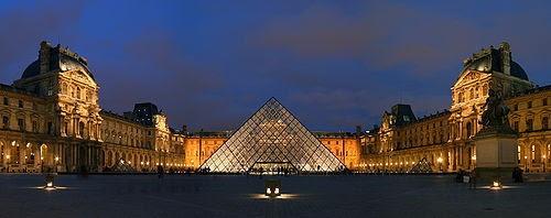 500px-Louvre_2007_02_24_c.jpg