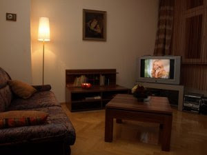 Grand Tourist Apartament Mira W Gdańsk Poland Najlepsza Cena
