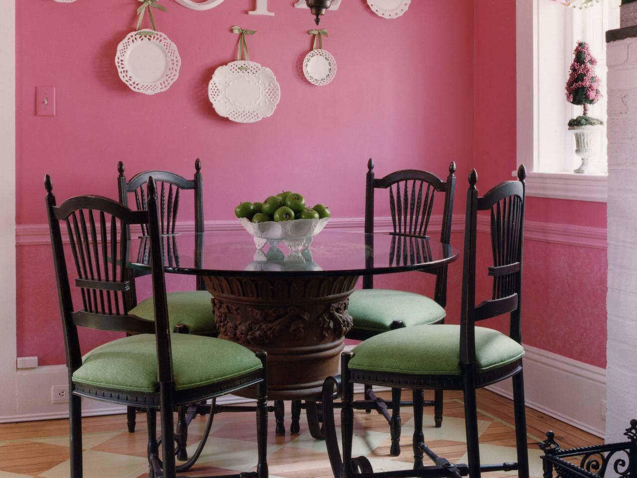 Color Design Of A House | Modern Design