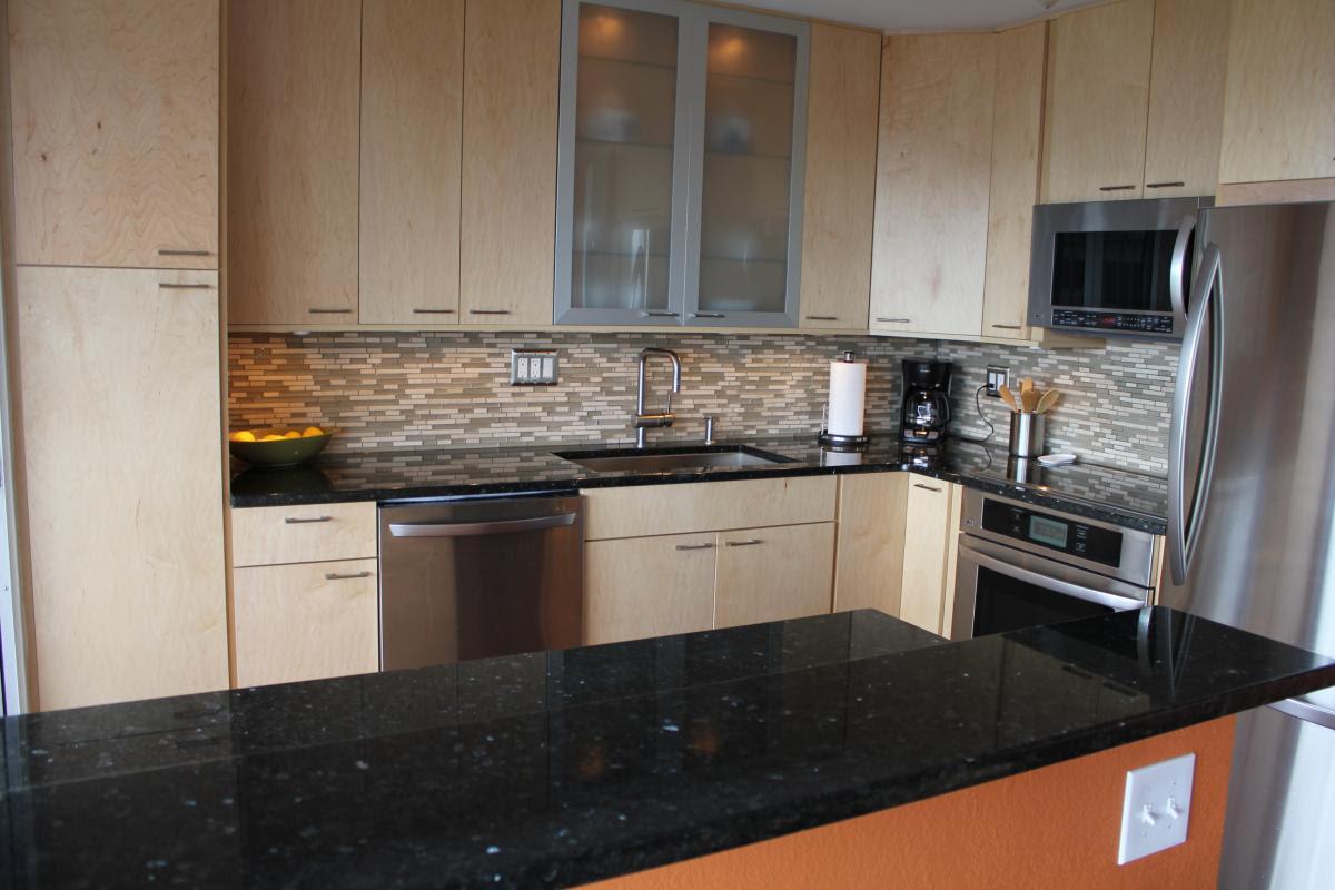 Home Remodeling Design | Kitchen Bathroom Design Ideas ...