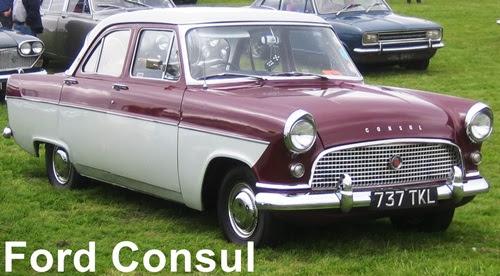 Ford_Consul_ca_1962