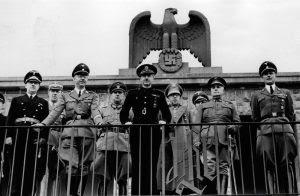 leibstspandelberlin1940