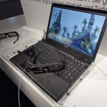 sony 3d laptop 150x150 Top 10 Gadgets for 2011