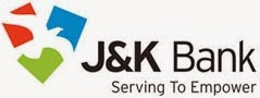 The Jammu and Kashmir Bank logo pictures images