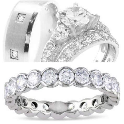 Engagement Rings Design For Men & Women 2016   Stylo Planet