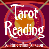 Get your free tarot reading here!