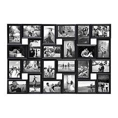Shop Collage Picture Frames Kirklands