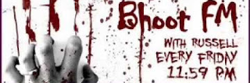 Download Grameenphone Bhoot Fm Ringtone Mp3 Mp4 Music