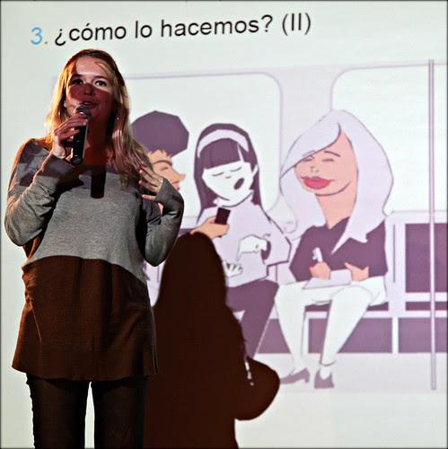 Jornada Educación 2.0