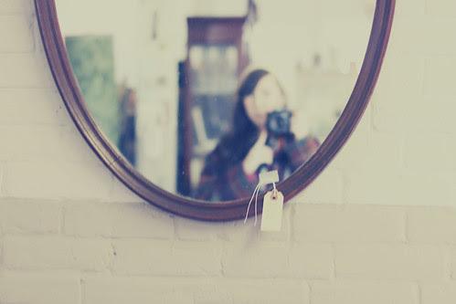 chan mirror 3