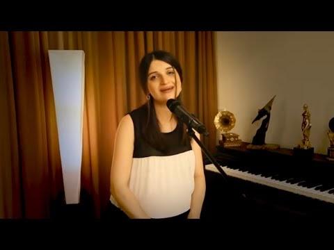 Silva Hakobyan -  Chi Lini