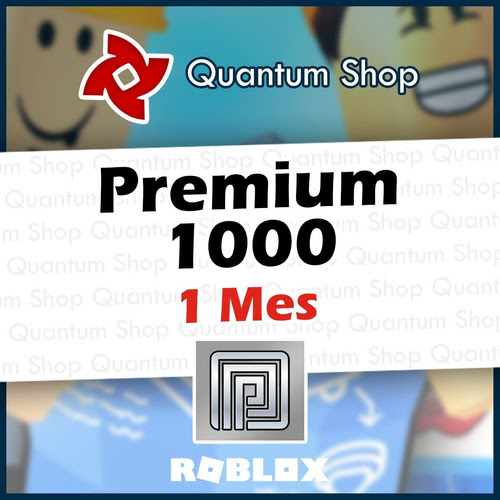 Criptomonedas Melinterest Chile - 4500 robux roblox mejor precio